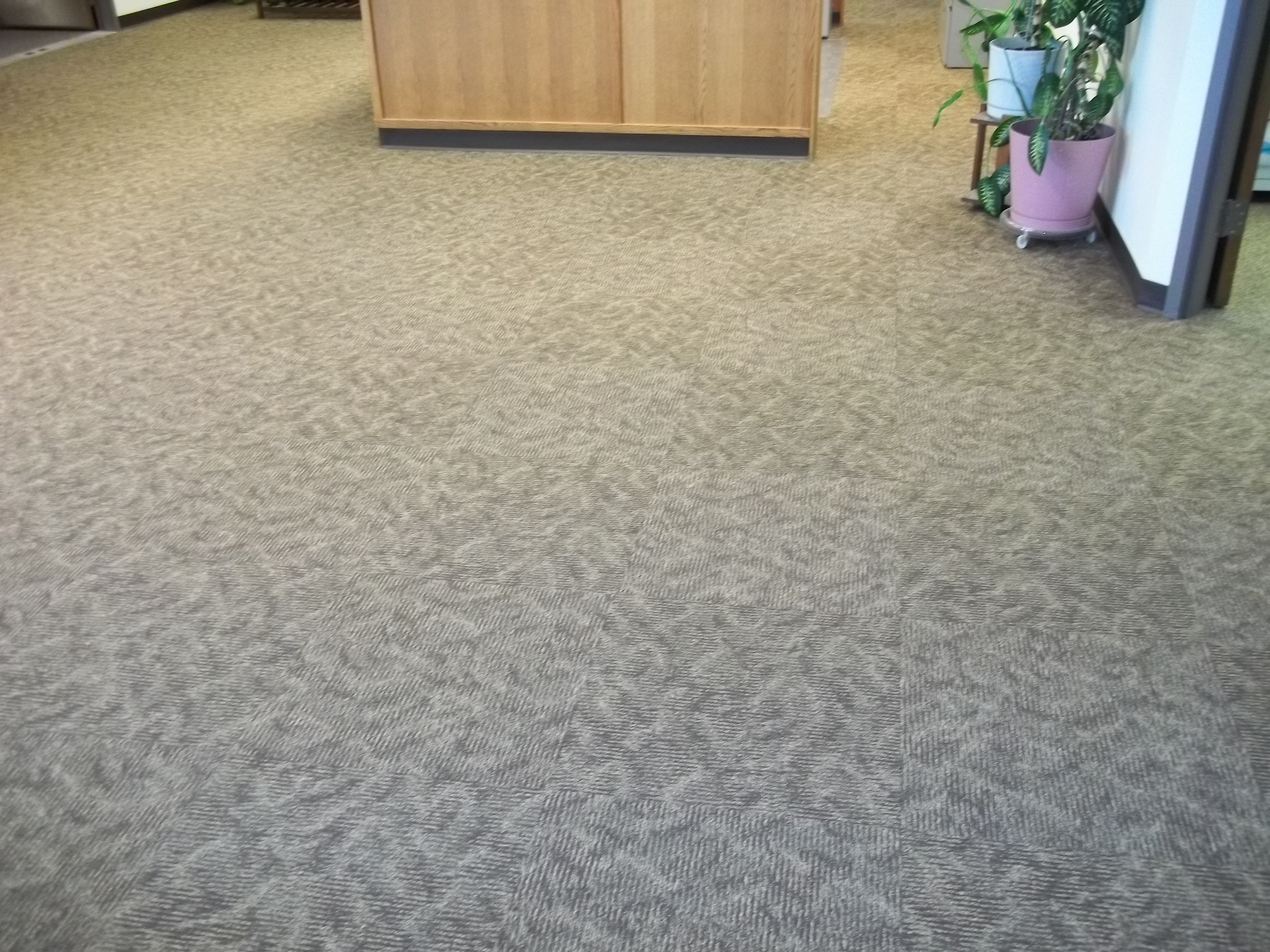request an estimate - Shaw Carpet Tile