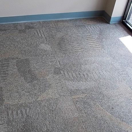 Union Wireless: Quarter turn tile