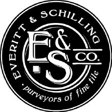 ES_logo_BLACK-small